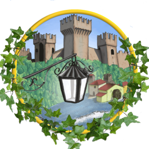 cropped-logoBorghettO.png